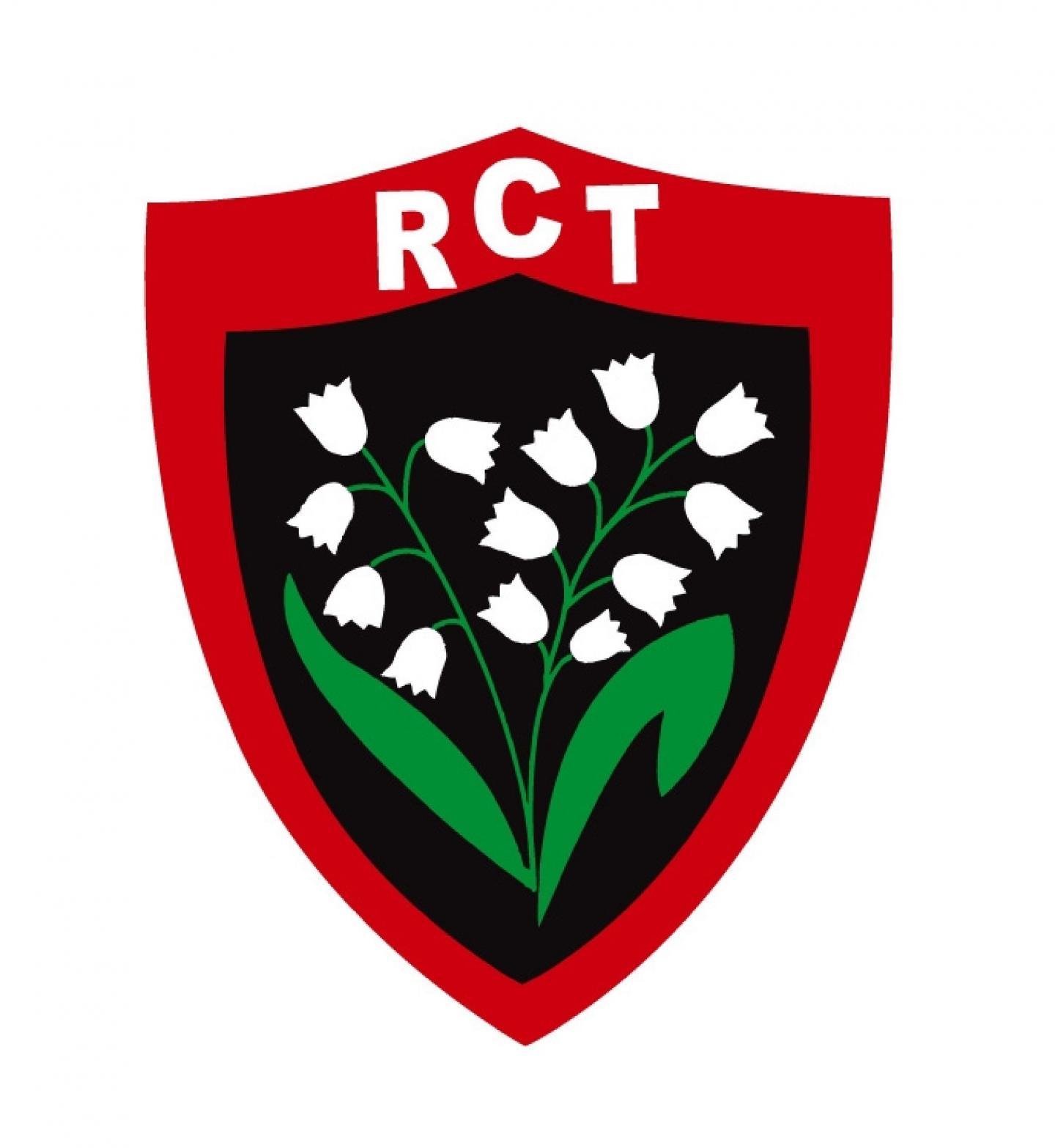 En cette période de relâche, Mourad Boudjellal ne lâche rien. Il prépare activement l'avenir du RCT...