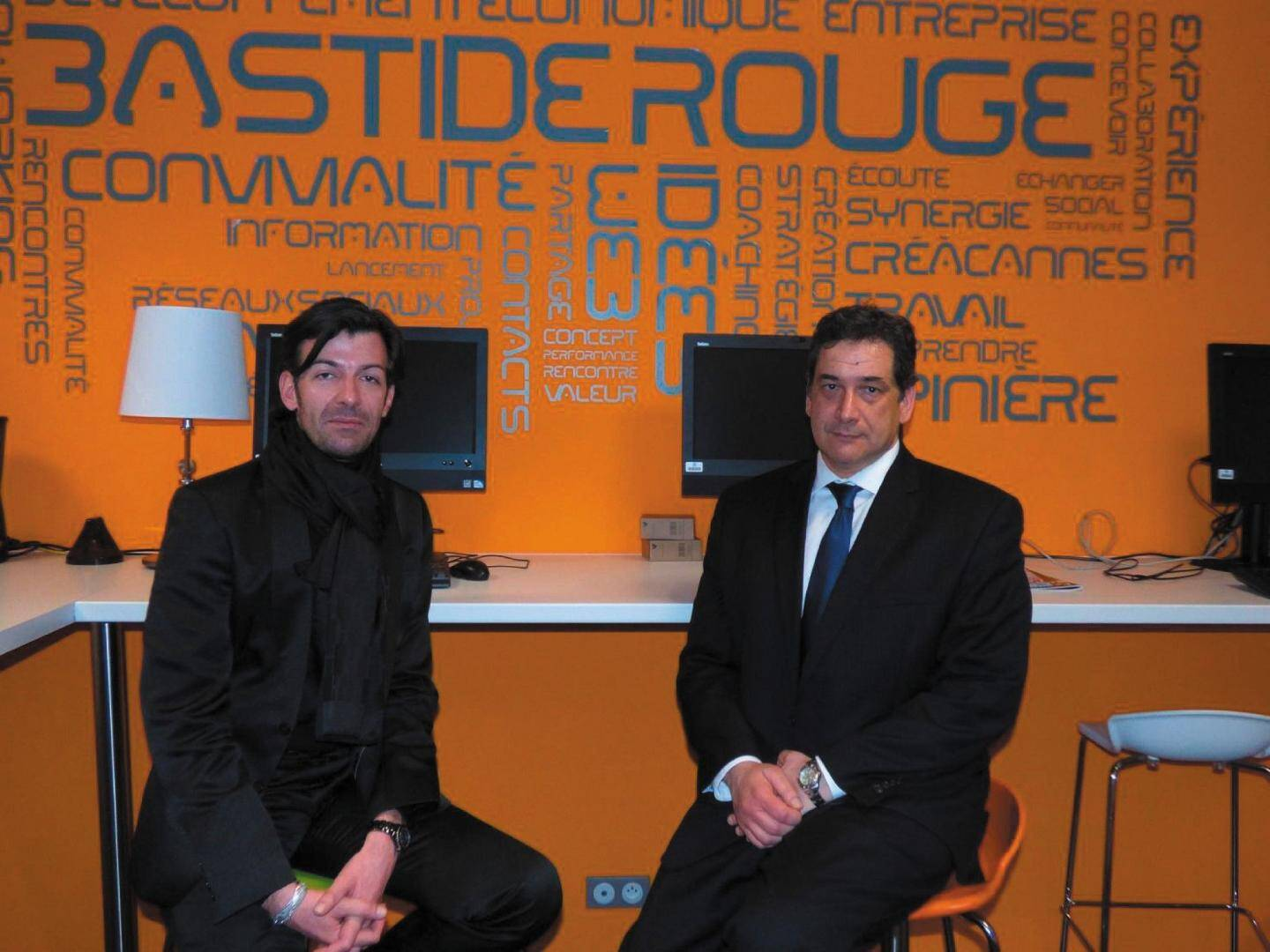 Replay Story Production : meurtres sur applic - 28409213.jpg