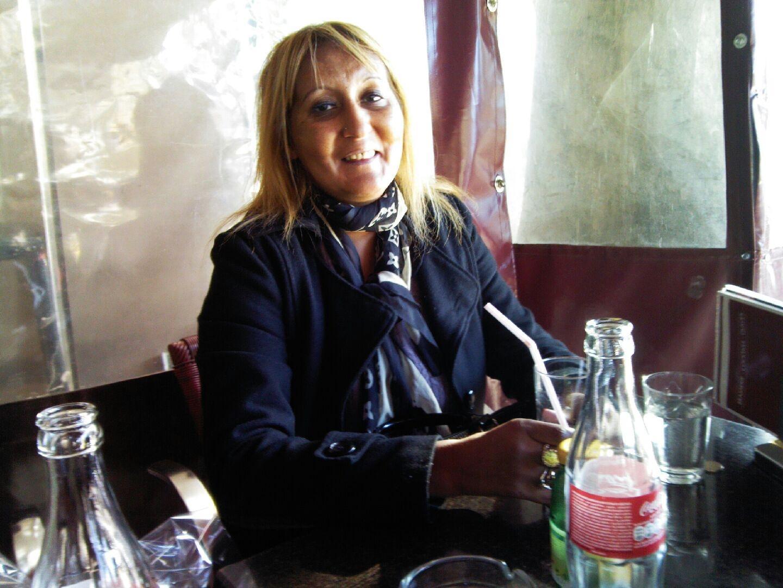 Disparition inquiétante d'une Toulonnaise