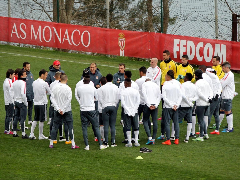 Monaco-Arsenal : - 28698042.jpg
