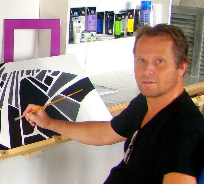 Pascal Claeren