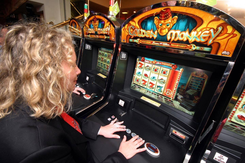 Les caissiers des machines du casino Ruhl à sous dénoncent un climat délétère et ont lancé une pétition.