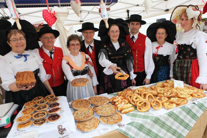 Comme lors des éditions précédentes, le village alsacien devrait accueillir, durant quatre jours, plus de 20 000 visiteurs attirés par les produits du terroir, les vins et le folklore. Sans oublier la convivialité qui ponctue, chaque année, ce rendez-vous.