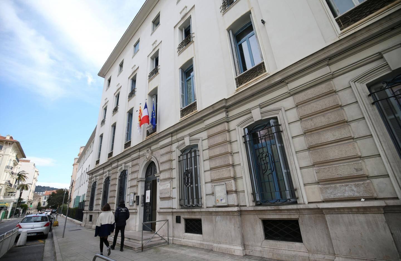 Bonne performance des Lycées de Nice au  niveau national. Lycée Calmette performance de lycées