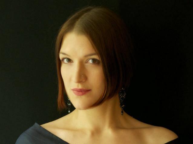 Pour ce second week-end du Printemps des arts, la mezzo Isabelle Druet avec le Consort Ensemble en concert ce soir