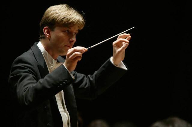 Christian Arming dirigera le concert Ives par le Philharmonique de Monte-Carlo