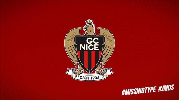 L'OGC Nice est un partenaire fidèle de l'EFS.