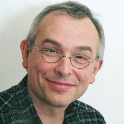 Thomas Mosdi a écrit les dialogues et le scénario de la BD.