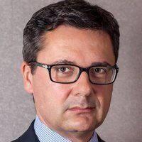Renaud Giroudet, directeur des affaires sociales, de l'emploi et de la formation à la Fédération du commerce et de la grande distribution.