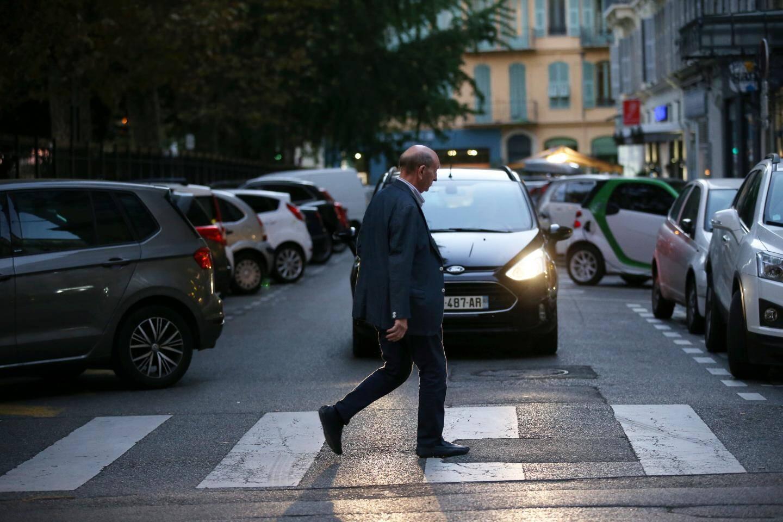 Les seniors sont particulièrement vulnérables, ils évaluent moins bien la vitesse à laquelle un véhicule arrive.