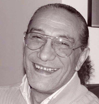 Ali Chebil, la victime.(DR)