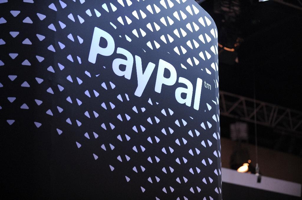 PayPal se retire de Libra, le projet de monnaie numérique de Facebook