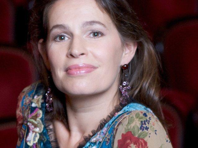 Sophie Koch interprète Marguerite.(DR)