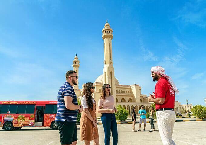 Bahreïn sera bientôt relié à Nice via une escale à Milan.