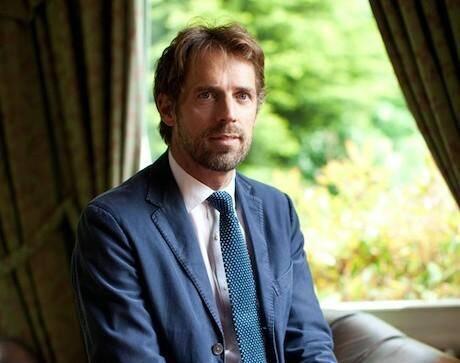 Laurent Boissonnas.