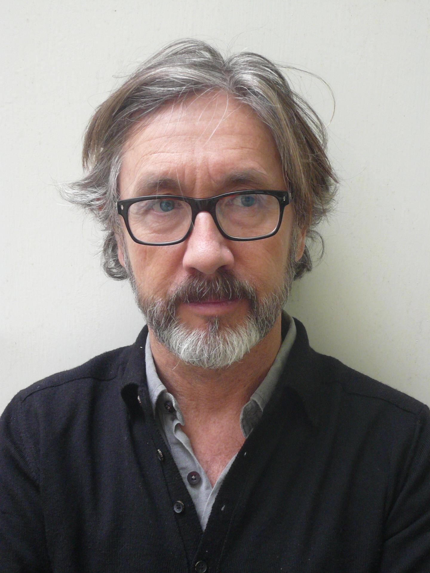 Le réalisateur Martin Provost sera présent le 24 juillet lors de la projection de son film, La Bonne épouse.
