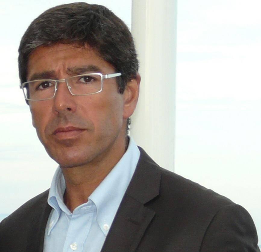 Marc Wyler,Expert en Prêts Immobiliers         Artemis Courtage Côte d'Azur