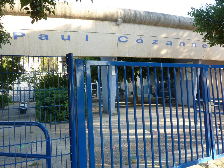 Les bureaux de l'Inspection de l'Education nationale sont désormais situés au sein du collège Paul-Cézanne de Brignoles.