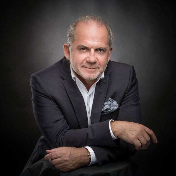Eric Guillaume, Président de Virage-Viager