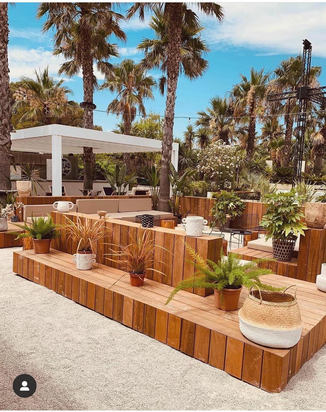 Chaque jeudi, à partir de ce soir et jusqu'au 20 août, Riviera Villages organise des soirées originales.