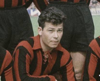 Just Fontaine.