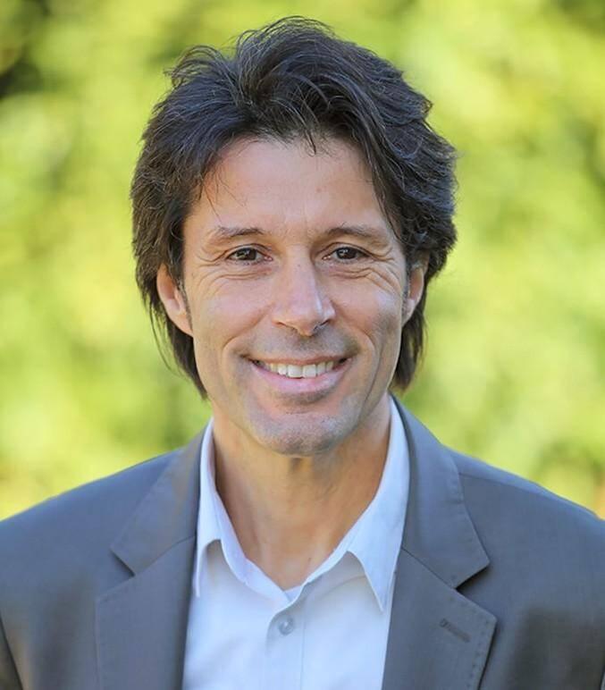 Pierre Aschieri.