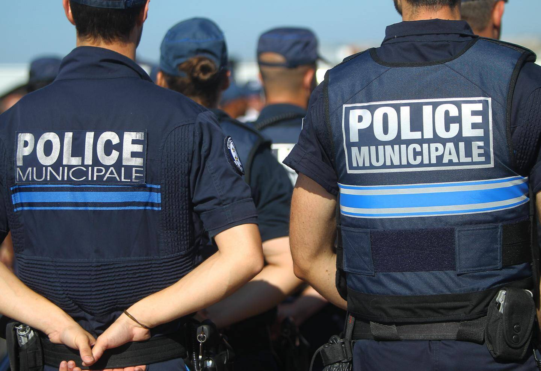 Les Niçois sont très majoritairement favorables à la proposition de Christian Estrosi de renforcer les pouvoirs de la police municipale.