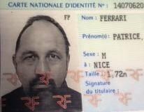 Patrice Ferrari était décrit comme vulnérable depuis sa chute d'un toit. Paul Cuevas en aurait profité, selon les gendarmes. (DR)