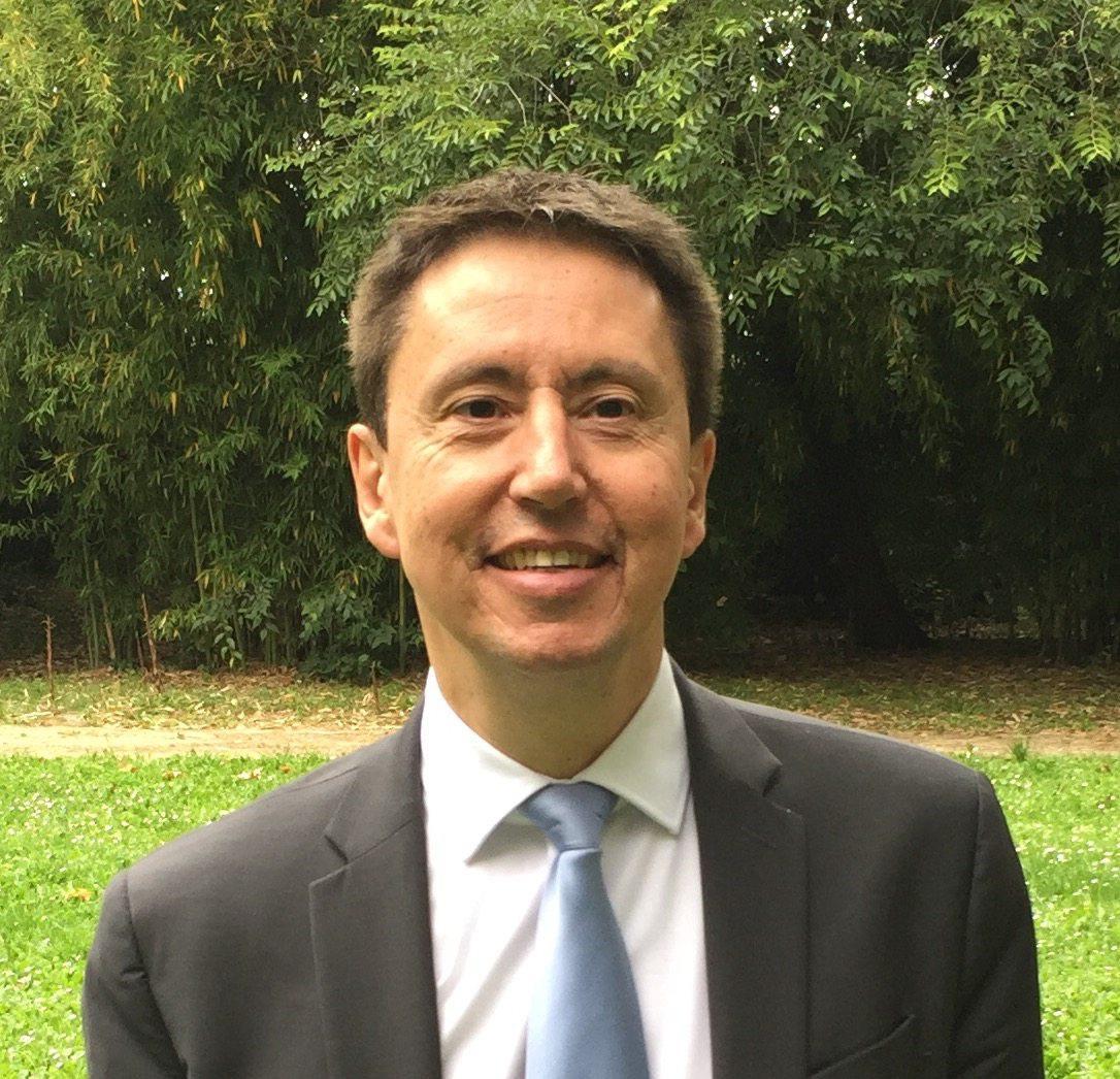 Le Dr Hervé Caël estime qu'il ne faut plus attendre.