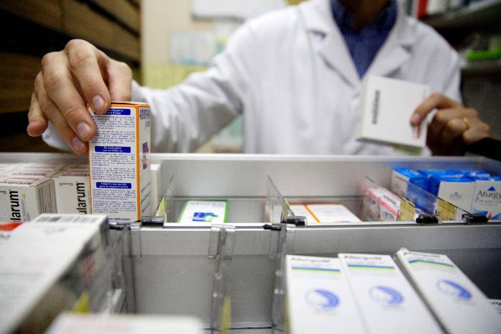 Sur la liste des 140 médicaments signalés en rupture de stock et en tension d'approvisionnement par l'ANSM au 15 juillet 2020, les médicaments indisponibles sont prioritairement des produits anciens  et peu coûteux