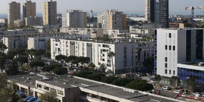 Ce que l'on sait au lendemain des nouveaux coups de feu aux Moulins à Nice