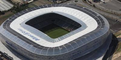 Le match de Ligue 1 entre l'OGC Nice et Lens se jouera finalement à huis clos