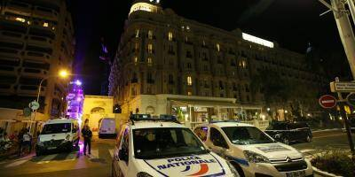 Après l'impressionnant mouvement de foule à Cannes, les restaurateurs listent les dégâts