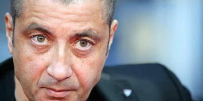 """""""C'est grotesque, cela se fera sans moi"""": Mourad Boudjellal se désolidarise d'Ajroudi et du projet de rachat de l'OM"""