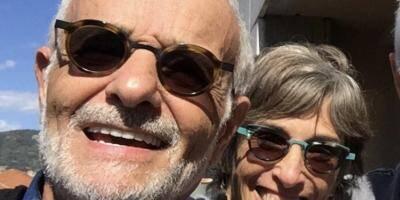 """""""Notre situation devient intenable"""": propriétaire d'un appartement, ce couple d'Américains est privé de séjour à Nice"""