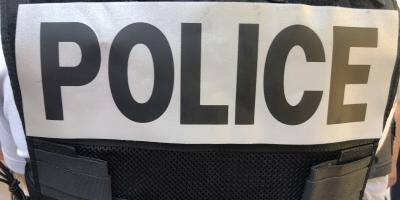 Un homme interpellé dans le Var, deux jours après la découverte du corps de sa compagne en Allemagne