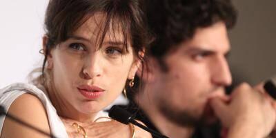 L'actrice et réalisatrice Maïwenn dévoilera son nouveau film ADN à Cannes