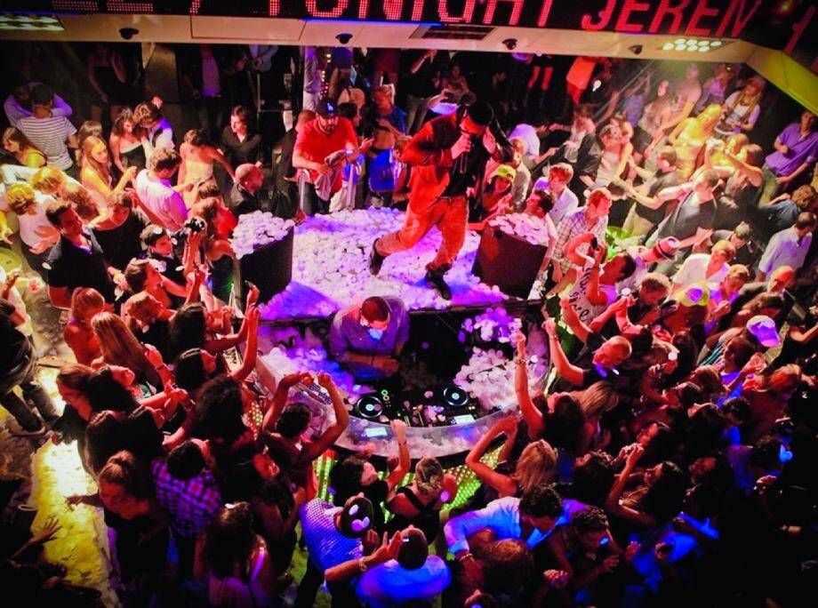 les grandes discothèques de la côte d'azur - 13727962.jpg