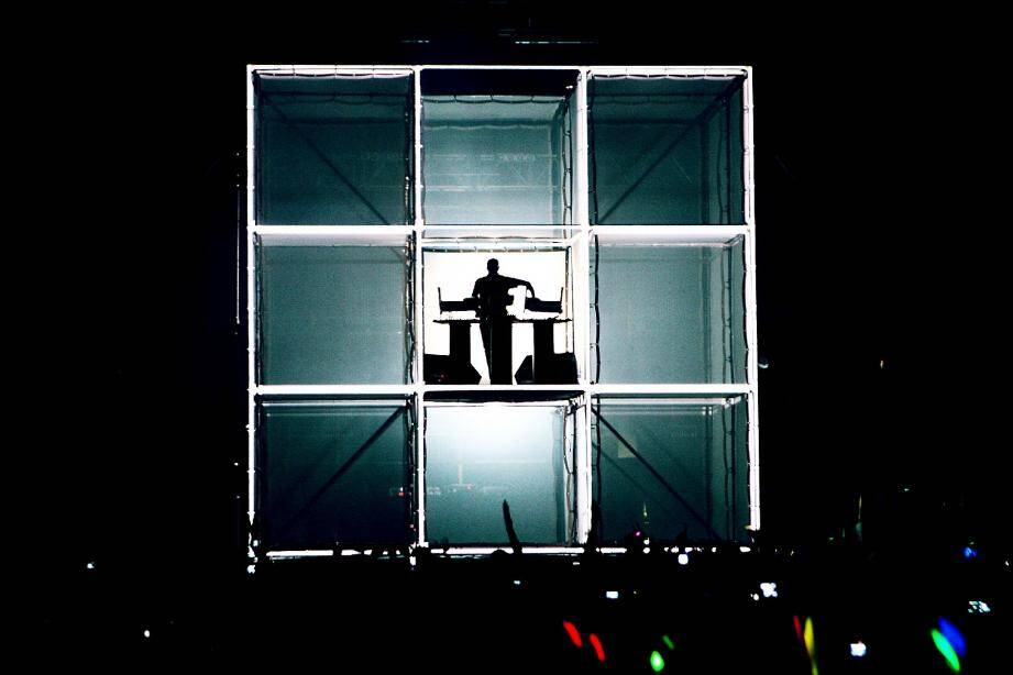 Electro, rap, et show au Crossover à Nice - 14048874.jpg