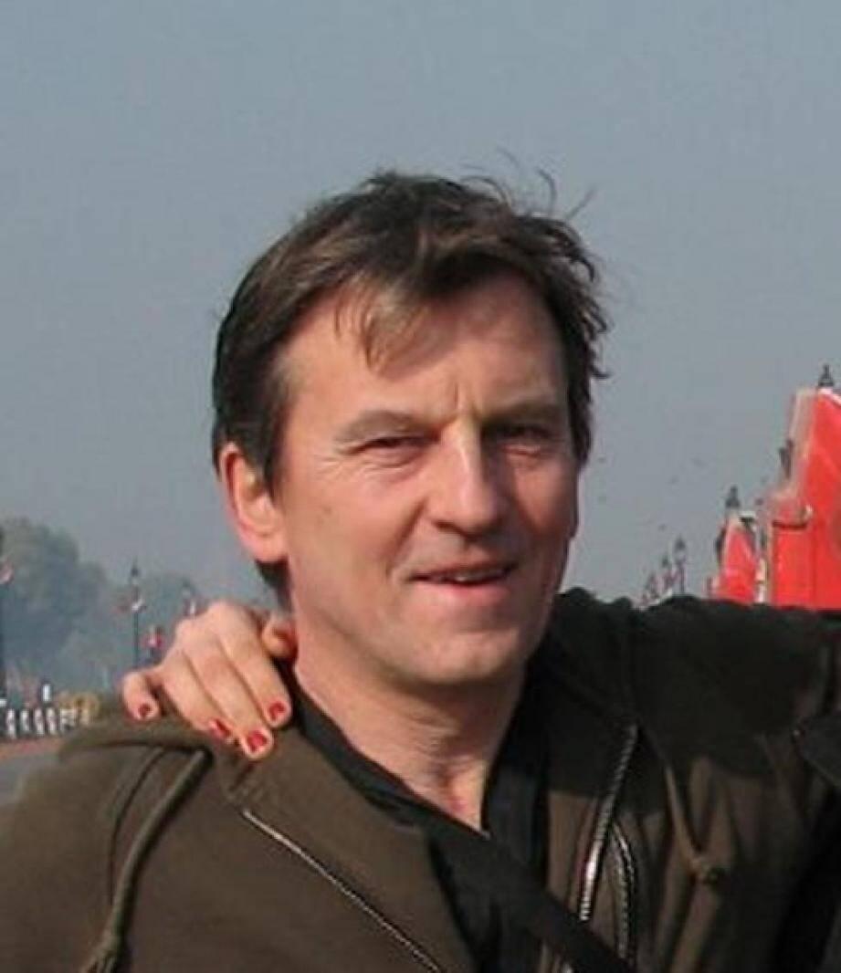 Notre collègue, Hervé Steen n'est plus - 14451350.jpg