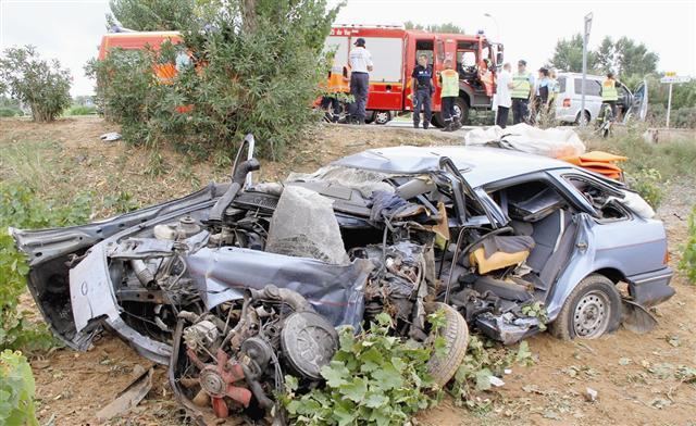 Après dix ans d'amélioration, le nombre de tués sur les routes françaises est brutalement remonté cette année, y compris dans les Alpes-Maritimes. Les propositions faites par les députés visent à faire chuter le nombre de tués sur les routes : en 2010 en France, 4.000 personnes ont ainsi perdu la vie.