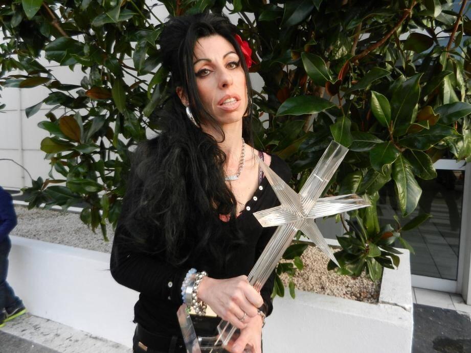 Après le vote du jury, la finale a réuni les sosies de Cœur de pirate, Marilyn Monroe et Amy Winehouse. C'est cette dernière qui a remporté le trophée.