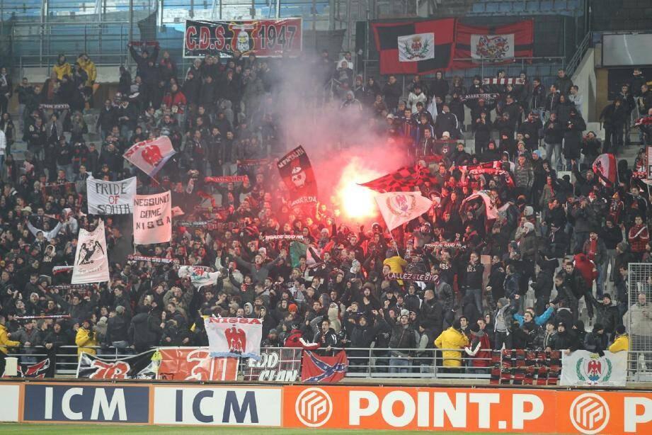 Trois des supporters niçois interpellés dans la cité phocéenne ont été condamnés à deux ans d'interdiction de stade. Mais que sont devenus les agresseurs marseillais ?
