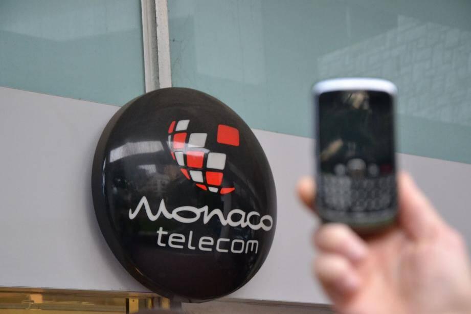 Les usagers de Monaco Telecom reçoivent des dizaines de fois les mêmes messages d'utilisateurs de Free Mobile.