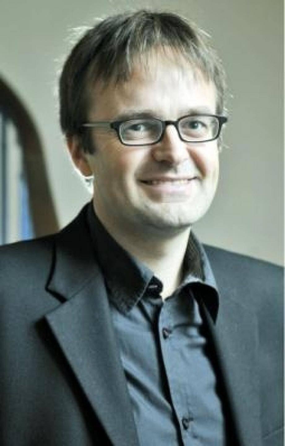François Miquet-Marty, sociologue : « Les éli - 16200104.jpg