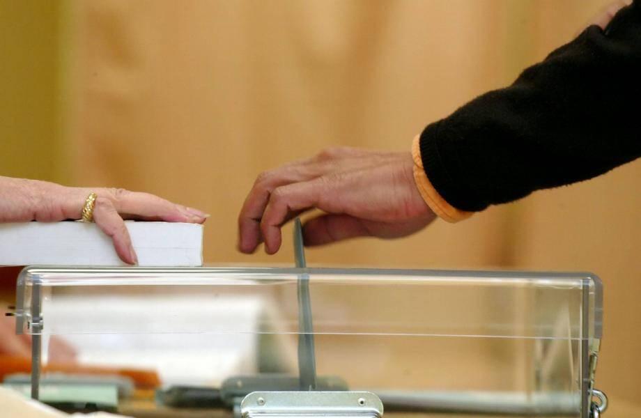 Les 3 et 17 juin, les Français de l'étranger éliront pour la première fois leur député.