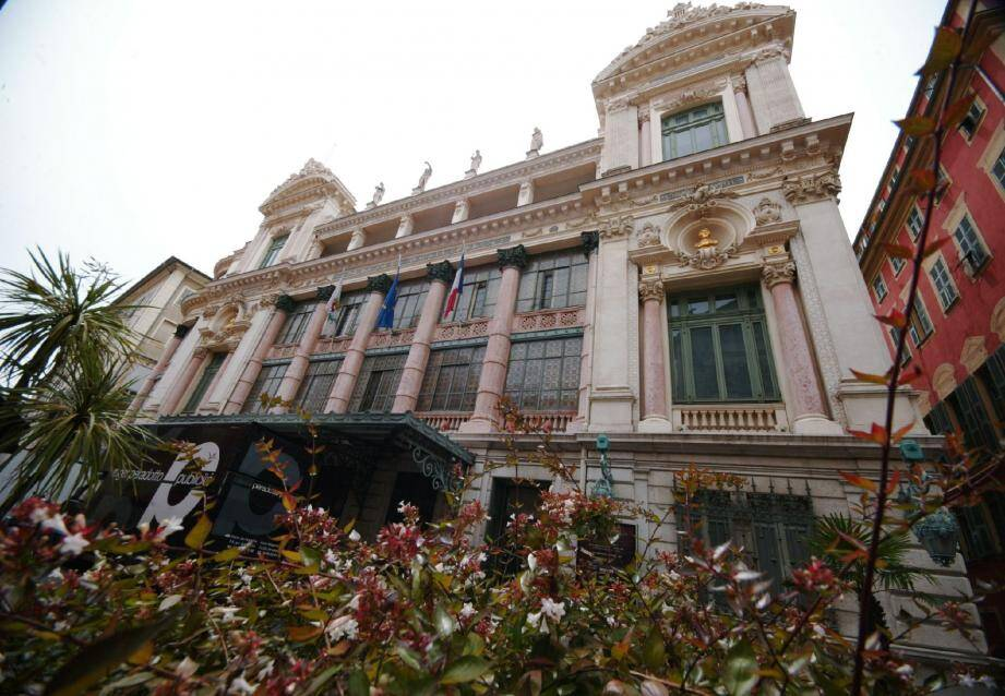 La Ville est condamnée à 8 000 euros d'amende dans le dossier du recrutement d'Alain Lanceron en 2009.