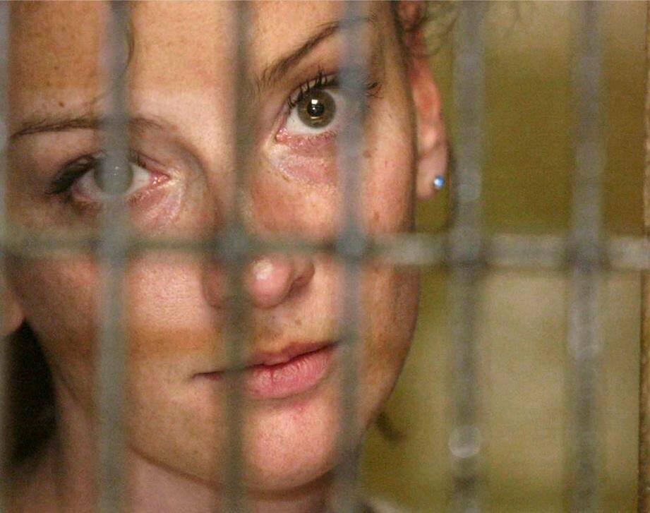 Toujours en prison au Mexique, Florence Cassez bénéficie du soutien indéfectible de son frère Sébastien, qui réside à Mougins.