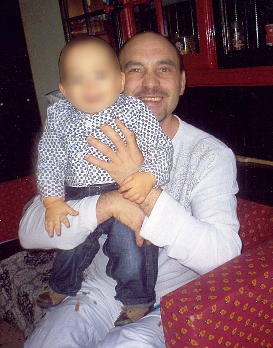 Un père de famille varois abattu près de Poitiers.