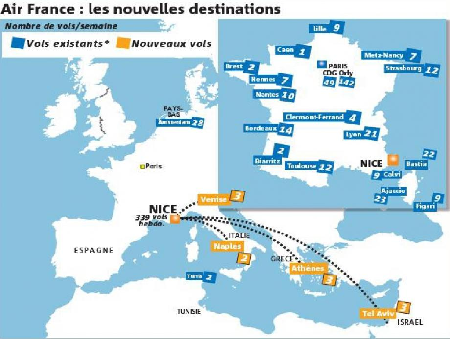 airfranceinfographie